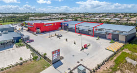 Showrooms / Bulky Goods commercial property for lease at 30 Torres Crescent North Lakes QLD 4509