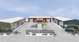 Factory, Warehouse & Industrial commercial property for sale at Workshops 1-9/59-61 West Avenue Edinburgh SA 5111