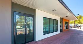 Shop & Retail commercial property for lease at 28 Lakefront Avenue Beeliar WA 6164