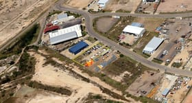 Development / Land commercial property for lease at 192 Enterprise Street Bohle QLD 4818