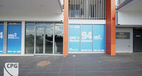 Showrooms / Bulky Goods commercial property for lease at 3/884 Canterbury Road Roselands NSW 2196