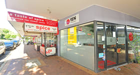 Medical / Consulting commercial property for lease at Shop 1/34 Sunshine Beach Road Noosa Heads QLD 4567