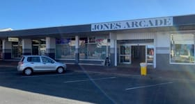 Shop & Retail commercial property for lease at 46 Forrest street Collie WA 6225