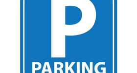 Other commercial property for lease at Parking/19-21 Central Road Miranda NSW 2228