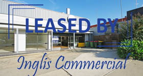 Showrooms / Bulky Goods commercial property leased at 3/20 Argyle Street Camden NSW 2570