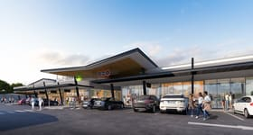 Shop & Retail commercial property for lease at Lennox Head NSW 2478
