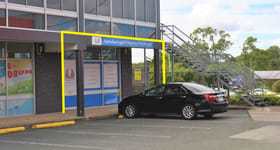 Shop & Retail commercial property for lease at Shop B1/958 Kingston Rd Waterford West QLD 4133
