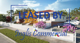 Showrooms / Bulky Goods commercial property leased at 18-20 Broughton Street Camden NSW 2570