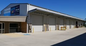 Factory, Warehouse & Industrial commercial property for lease at 1a/803-805 Greenwattle Street Glenvale QLD 4350