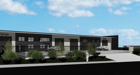 Factory, Warehouse & Industrial commercial property for sale at 4-6 Tectonic Crescent Kunda Park QLD 4556