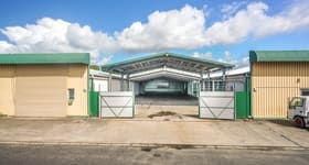 Factory, Warehouse & Industrial commercial property for lease at 1-5 Morrison Street Portsmith QLD 4870