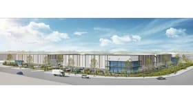 Development / Land commercial property for lease at Design & Construct/40-42 Mirage Road Direk SA 5110