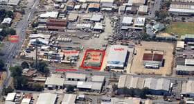 Factory, Warehouse & Industrial commercial property for lease at 100 Aumuller Street Portsmith QLD 4870
