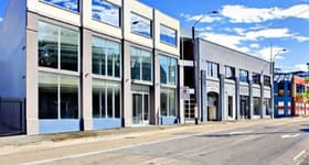 Showrooms / Bulky Goods commercial property for lease at Ground Floor/114 Pyrmont Bridge Road Camperdown NSW 2050
