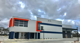 Showrooms / Bulky Goods commercial property for sale at 3/19 Columbia Court Dandenong South VIC 3175