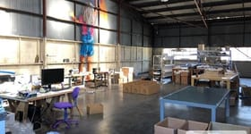 Factory, Warehouse & Industrial commercial property for lease at Unit 3/3/278 Newmarket Road Windsor QLD 4030