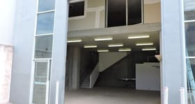 Factory, Warehouse & Industrial commercial property for lease at Warriewood NSW 2102