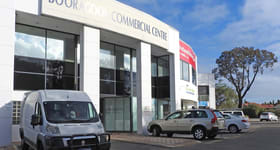 Medical / Consulting commercial property for lease at Suite 11/175 Davy Street Booragoon WA 6154