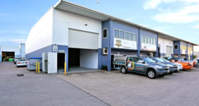 Rural / Farming commercial property for lease at 12/26 Balook Drive Beresfield NSW 2322