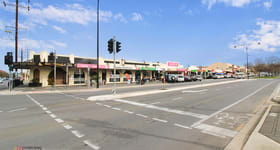 Showrooms / Bulky Goods commercial property for lease at 2/51-53 Semaphore Road Semaphore SA 5019
