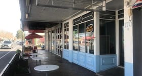 Shop & Retail commercial property for lease at Shop/170B Henley Beach Road Torrensville SA 5031