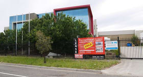 Offices commercial property sold at 135 Metrolink Circuit/135 Metrolink Circuit Campbellfield VIC 3061
