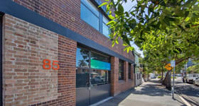 Shop & Retail commercial property for lease at 85 Bourke Street Woolloomooloo NSW 2011
