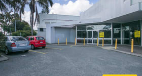 Medical / Consulting commercial property for lease at 8 / 10 Dewar Street Morley WA 6062