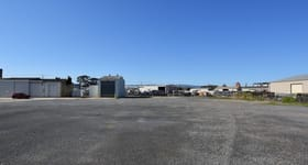 Development / Land commercial property for lease at 45 Cavan Road Gepps Cross SA 5094