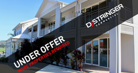 Factory, Warehouse & Industrial commercial property for lease at 3/75 Railway Street Mudgeeraba QLD 4213