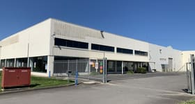 Shop & Retail commercial property for lease at 531 Somerville Road Sunshine West VIC 3020