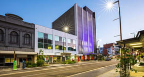 Shop & Retail commercial property for sale at 358 Flinders Street Townsville City QLD 4810