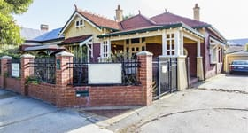 Medical / Consulting commercial property for lease at 8 Walcott Street Mount Lawley WA 6050