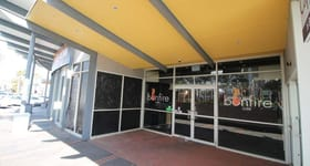 Shop & Retail commercial property for lease at Shop 2/248 Clyde Road Berwick VIC 3806
