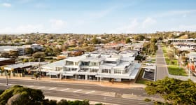 Shop & Retail commercial property for sale at 1-7/2217 Point Nepean Road Rye VIC 3941
