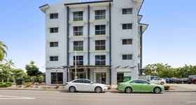 Offices commercial property for lease at Lease D/237-239 Riverside Boulevard Douglas QLD 4814