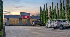 Offices commercial property for lease at 553 Magill Road Magill SA 5072