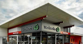 Medical / Consulting commercial property for lease at Various Sizes Available/9 Telopea Way, Waratah Park Orange NSW 2800