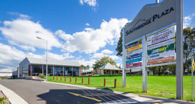 Shop & Retail commercial property for lease at 2/2A Southridge Street Eastern Creek NSW 2766