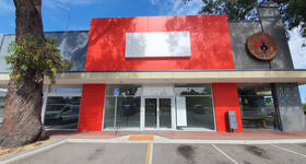 Showrooms / Bulky Goods commercial property for lease at 9/969 Wanneroo Road Wanneroo WA 6065