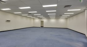 Offices commercial property for lease at Suite 40/207 Currumburra Road Molendinar QLD 4214