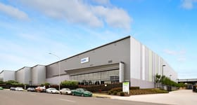 Factory, Warehouse & Industrial commercial property for lease at 1-11 Interchange Drive Eastern Creek NSW 2766
