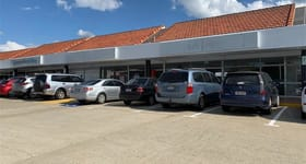 Offices commercial property for lease at 4/601 Logan Road Greenslopes QLD 4120