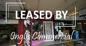 Showrooms / Bulky Goods commercial property leased at 106 Argyle Street Camden NSW 2570