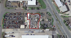Parking / Car Space commercial property for lease at Yard B/831 Beaudesert Road Archerfield QLD 4108