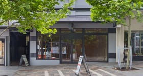 Shop & Retail commercial property for lease at 1/53 Bay View Terrace Claremont WA 6010