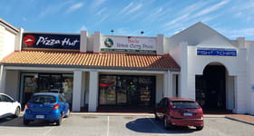 Medical / Consulting commercial property for lease at Shop 5/981 Wanneroo Road Wanneroo WA 6065