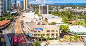 Other commercial property for lease at 3108 Surfers Paradise Blvd Surfers Paradise QLD 4217