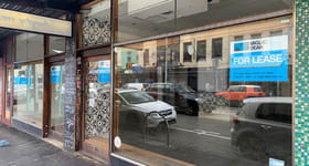 Hotel, Motel, Pub & Leisure commercial property for lease at 306-308 Brunswick Street Fitzroy VIC 3065