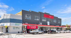 Factory, Warehouse & Industrial commercial property for lease at 5 Brodie Street Rydalmere NSW 2116